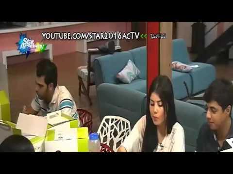 Video جلسة الطلاب على طاولة الغداء 25102015 download in MP3, 3GP, MP4, WEBM, AVI, FLV January 2017