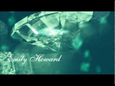 Title Sequence for 'Marilyn Monroe is Passing'