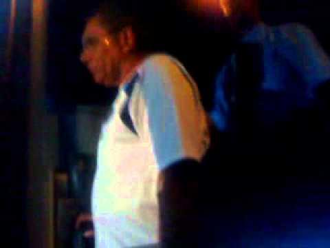 Chegada do Cruzeiro em Varginha (26/03/11).MP4