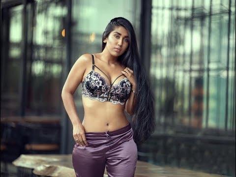 Video MTV Splitsvilla Winner Scarlett Rose  Hot/Sexy Bikini Body download in MP3, 3GP, MP4, WEBM, AVI, FLV January 2017