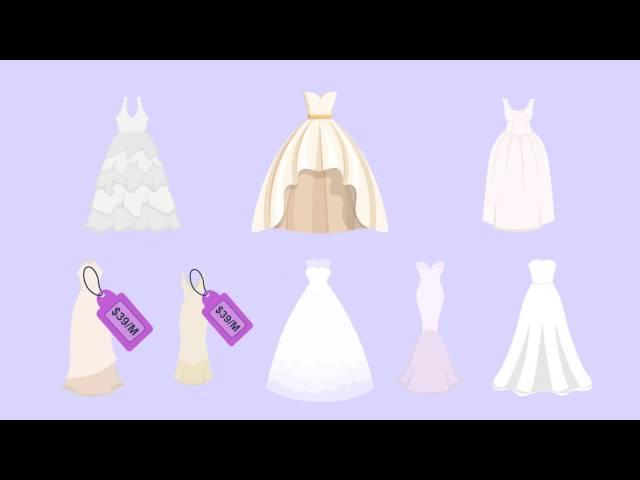 Premium Bridal Factory