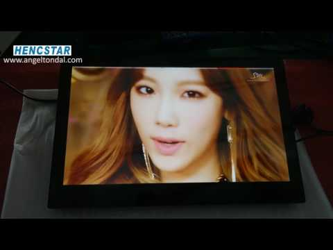 14 1 inch android tablet   HENGSTAR