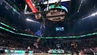 Victor (NY) United States  city images : Victor Oladipo Converts the 360-Reverse Dunk: 2015 Sprite Slam-Dunk Contest