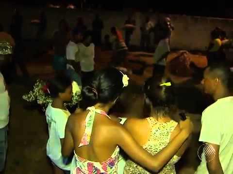 Moradores de Lajedinho, na BA, tentam recomeçar a vida após a tragédia   G1 Bahia   BATV   Catálogo