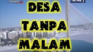 Video On The Spot Trans7 28 Agustus 2015 | 7 Desa Unik di Dunia MP3, 3GP, MP4, WEBM, AVI, FLV Mei 2019
