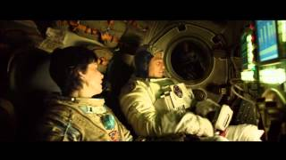 Nonton Gravity   Clip  7 11   Ryan S Hallucination Film Subtitle Indonesia Streaming Movie Download