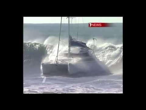 Sail or Surf_A valaha feltöltött legjobb vitorlázás videók