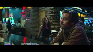 Nonton Hell Or High Water  2016    Casino Film Subtitle Indonesia Streaming Movie Download