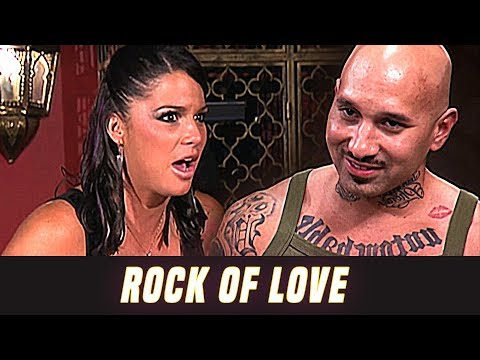 "Return of the ""EX"" 