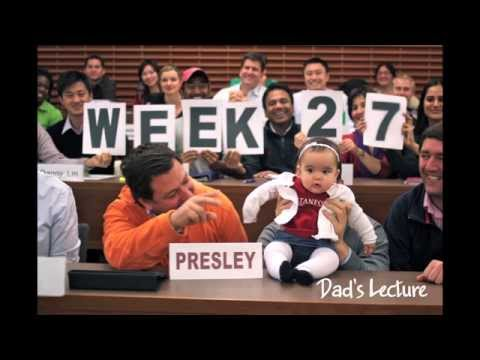 ELLE |  THE BEST 52 WEEKLY BABY PICS EVER!