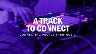 Video A Track To Connect   Party Madness MP3, 3GP, MP4, WEBM, AVI, FLV Mei 2019