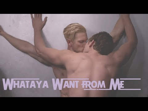 Video Zero and Jude | Hit The Floor | Whataya Want From Me download in MP3, 3GP, MP4, WEBM, AVI, FLV February 2017