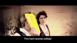 http://www.tv2.no/underholdning/torsdagkveld/ Innslag hentet fra «Torsdag kveld fra Nydalen». Den nye sesongen har premiere...