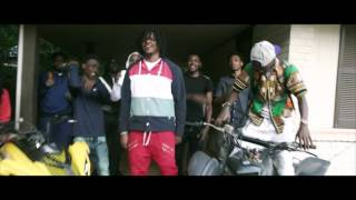 Video Young Nudy - Dont Trust Yall (Official Video) | Shot By@Flyvision_ MP3, 3GP, MP4, WEBM, AVI, FLV Juni 2018