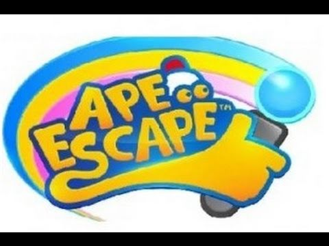 preview-IGN Reviews - PlayStation Move Ape Escape Game Review (IGN)