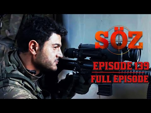 The Oath   Episode 139 (English Subtitles)