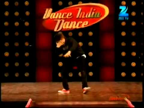 Download Wold's Best Dance ever Raghav CrocRoaz.mp4 HD Mp4 3GP Video and MP3