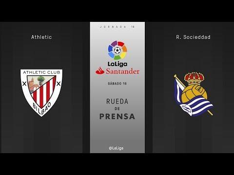 Image Result For Real Sociedad Vs Athletic Bilbao En Vivo Gratis Youtube