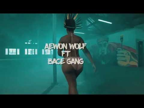 , title : 'Aewon Wolf ft BACEgang Pikachu (Official Music Video)'