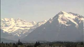2013-4-25, Webcam BernerOberland