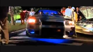 Nonton Fast and Furious 1,2,3,4,5 Film Subtitle Indonesia Streaming Movie Download