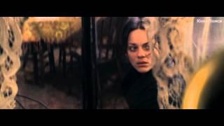 Nonton                                                          The Immigrant  2013                                            Film Subtitle Indonesia Streaming Movie Download
