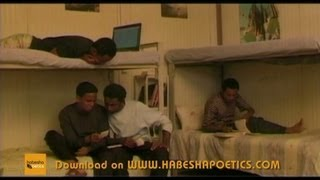 New Eritrean Music 2014 - Robel Michael - Shkor Shikor