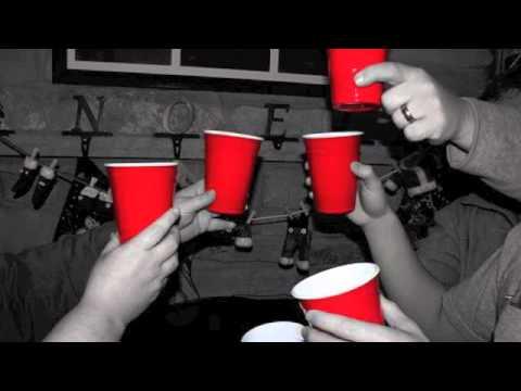 Tekst piosenki B.R.O - Do rana po polsku