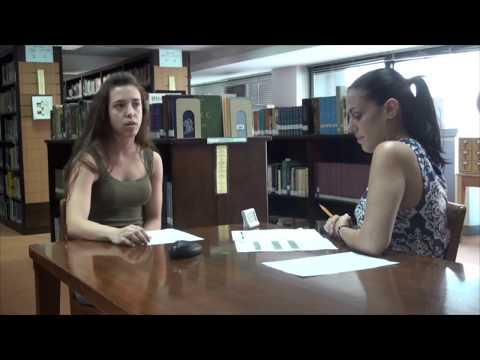 MET Speaking Test_video (including prompt)