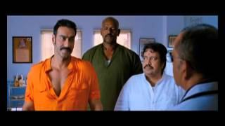 Nonton Bol Bachchan   Ajay Devgn S Superb English    Film Subtitle Indonesia Streaming Movie Download