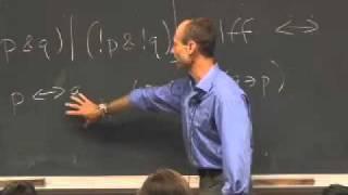 Statistics 21 - Lecture 13