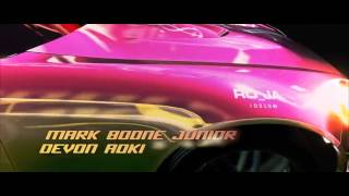 Nonton 2 Fast 2 Furious Pump it up OST Video - Ending Scene Film Subtitle Indonesia Streaming Movie Download