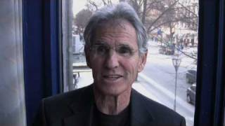 Jon Kabat-Zinn: Mindfulness - Life is Right Now
