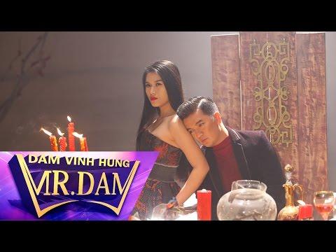 MV - KHẮC - ĐÀM VĨNH HƯNG