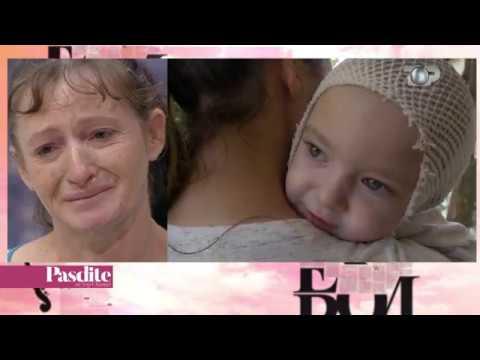 Pasdite ne TCH, Altea, 2 - vjecarja që u dogj me qumësht, Pjesa 4 - 25/09/2017