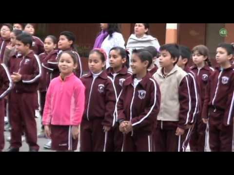 Celebran Mes de la Educación Especial en Escuela 'La Corregidora'