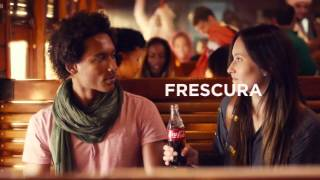 Video #TasteTheFeeling: Siente el sabor de Coca-Cola MP3, 3GP, MP4, WEBM, AVI, FLV Juni 2017