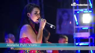 Kamu Kamu Kamu - Lala Widi - Monata Live Sukagumiwang Indramayu