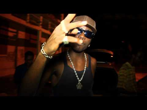 "T-Kimp GEe "" Clip Officiel ( on pi� apr� lote) "" by Tchapie-Vid�oZ"