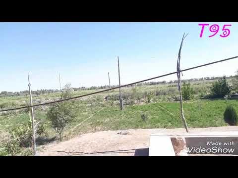 Участка ва Дуконлар нархлари онлайн видео