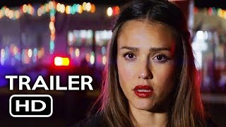 Nonton El Camino Christmas Official Trailer  1  2017  Tim Allen  Jessica Alba Comedy Movie Hd Film Subtitle Indonesia Streaming Movie Download