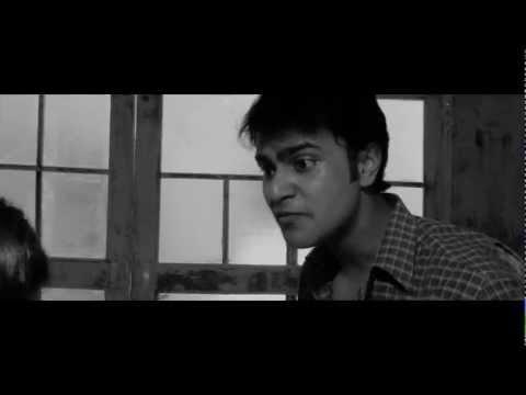 Trailer film Kshay