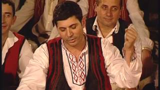 Sef Duraj-Malli I Mergimtarit-YouTube Sharing