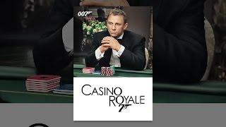 Nonton Casino Royale  2006  Film Subtitle Indonesia Streaming Movie Download