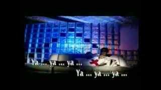 Jamrud - Otak Kotor Video