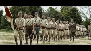Nonton Japanese Surrender Scene From Oba  The Last Samurai Film Subtitle Indonesia Streaming Movie Download