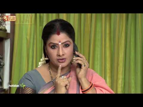 Deivam-Thandha-Veedu-09-05-16