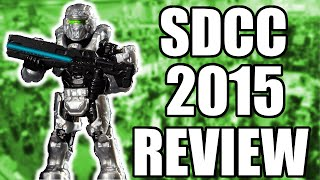 My review of the SDCC Exclusive figure for 2015, The Spartan Warrior. Music by Ross Bugden https://www.youtube.com/channel/UCQKGLOK2FqmVgVwYferltKQ