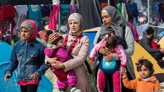 مبادرة ألمانية لمنع تعدد الزوجات بين اللاجئين