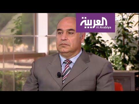 العرب اليوم - بالفيديو: تعرف على أهمية لقاحات الأطفال في المدارس